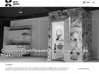 Elk Nijmegen & Gemert - Onderhoudsbedrijf zonder gedoe.