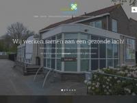 veluwemondzorg.nl