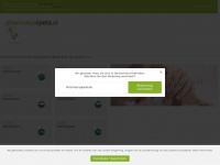 pharmacy4pets.nl