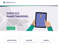 loyaltygame.com