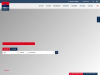 TREVI AXUS - Vastgoedkantoor (Verkopen, Verhuren, Syndicus, Beheer,...)