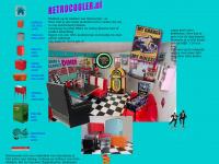 retrocooler.nl