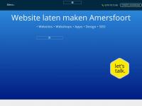 Amersfoort Webdesign