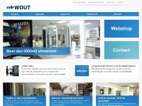 wout.info
