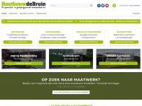 houtbouwdebruin.nl