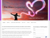 theheartconnection.nl