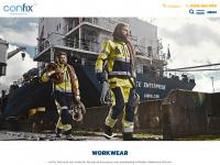 confix.nl