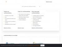 conflictbemiddelaar-info.nl