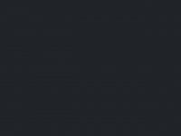 uitwinkelen.nl