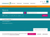 connexxion.nl
