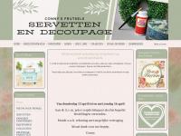conny-frutsels.nl
