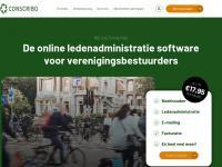 conscribo.nl