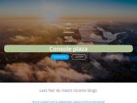 Online en fysieke videogame speciaalzaak | Consoleplaza.nl