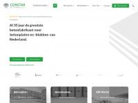 constar.nl