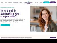 consumentenclaim.nl