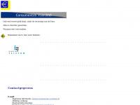 consumenten-voordeel.nl