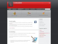 consurent.nl