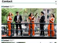 contact.nl