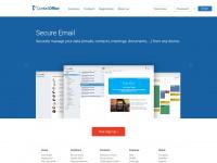 contactoffice.com