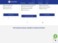 contactmakers.nl