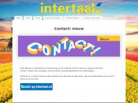 Contactnt2.nl - Contact! – Uitgeverij Intertaal