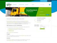 containerdiensten.nl