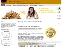 Contant-inkoop-goud.nl - Goud verkopen? Sinds 1977 uw vertrouwde adres - Contant inkoop goud