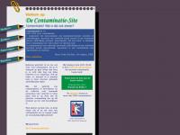 contaminatie.nl