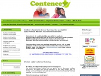 contence-allergie.nl