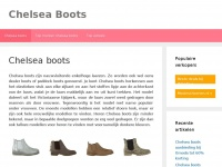 chelsea-boots.nl