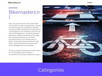 bikemasters.nl