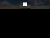 Glamping Portugal | Vakantie in Luxe Lodgetent aan de Costa de Prata