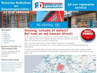 bosscherolluikenendeurenspecialist.nl