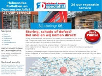 helmondserolluikenendeurenspecialist.nl