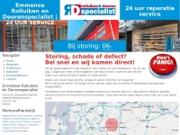 emmenserolluikenendeurenspecialist.nl