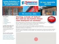 leidserolluikenendeurenspecialist.nl