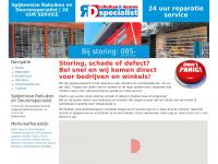 spijkenisserolluikenendeurenspecialist.nl