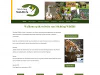 Stichtingwildlife.nl