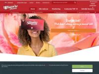surprisefactory.nl