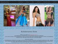 Buikdanseres show, buikdansshow, buikdanseres met slang, een fakir act, een of meerdere danseressen, een klassieke buikdanseres, arabic - flamenco fusion buikdanseres