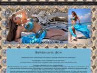 Buikdanseres show, Buikdansshow voor groepen, workshop buikdansen voor volwassenen