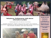 belly-dancer.nl