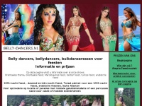 belly-dancers.nl