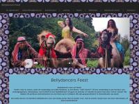 belly-dancers.nl