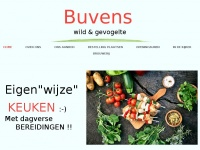 Buvens-assent.be - Home