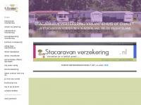 stacaravanverzekering.nl