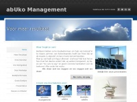 abUko Management - abUko Managementadvies