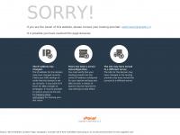 webety.nl