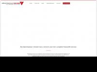 Welkom op Zakenkantoor Verwee | Zakenkantoor Verwee