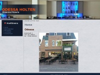 odessaholten.nl